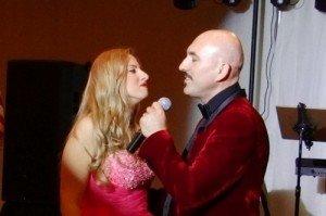 Romeo şi Julia Saleno