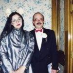 Bianca Ionescu & C Calugarita – New Years 1997