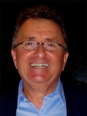 Gabriel Mihailescu