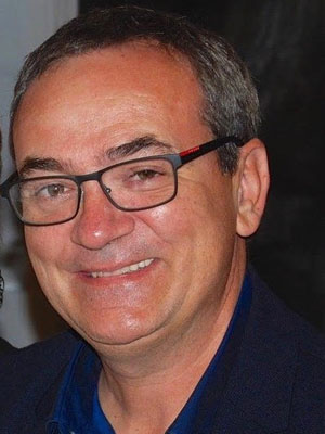 Ioan Totoiu