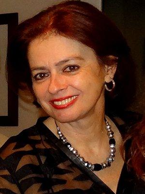 Mara Chindris