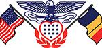 logo Viitorul Roman Society